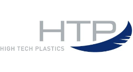 High Tech Plastics