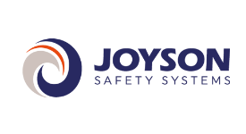 Joyson Safety Systems