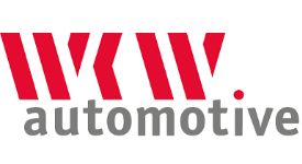 WKW automotive